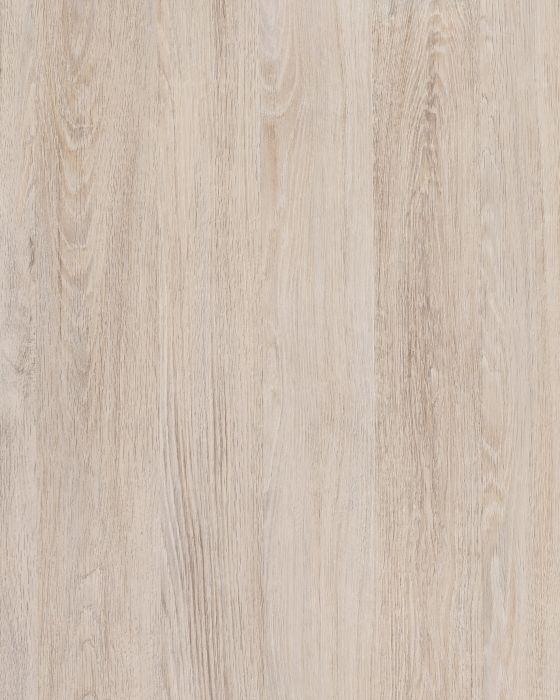 Kontaktimuovi D-C-Fix Vaalea Tammi 67,5 x 200 cm