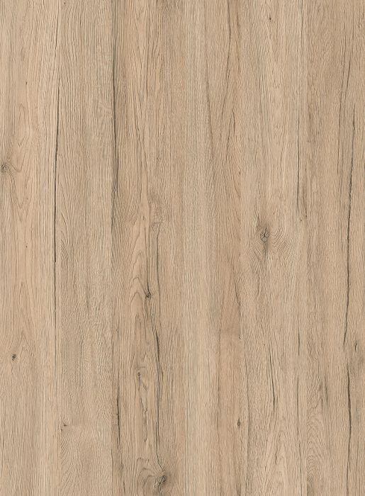 Kontaktimuovi D-C-Fix Sanremo Oak Sand 67,5 x 200 cm