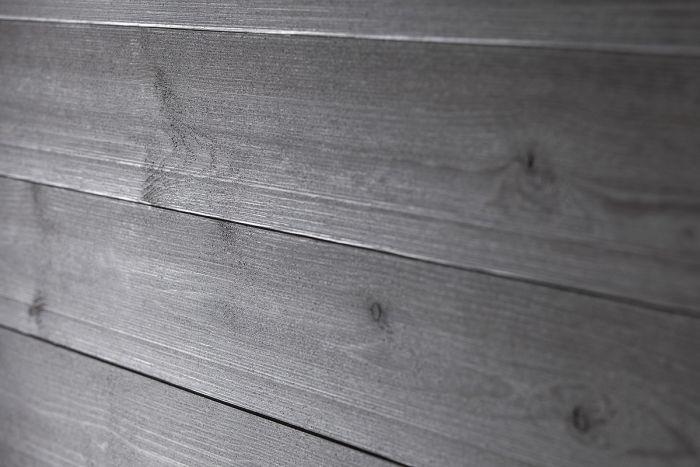 Struktuuri-Paneeli Siparila Helmiäisharmaa 15 x 176 x 2350 mm