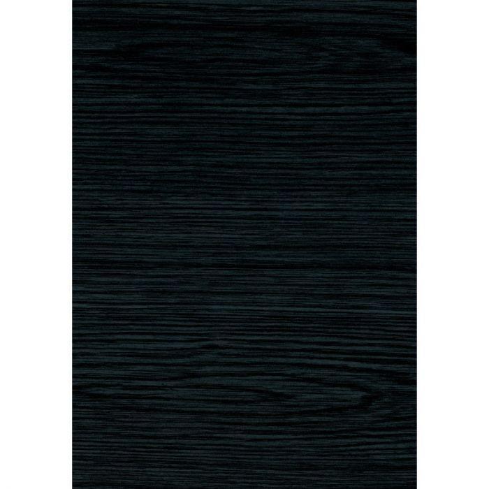 Kontaktimuovi D-C-Fix Mustapuu 67,5 x 1500 cm
