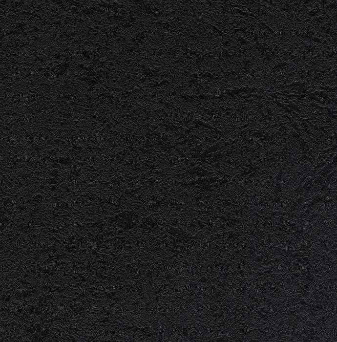 Reunanauha Resopal Premium Musta