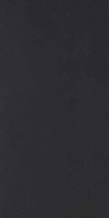 Lattialaatta Palazzo Ambiente 45 x 90 cm Musta