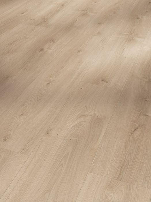 Laminaatti Parador Basic 600 Oak Avant Sanded