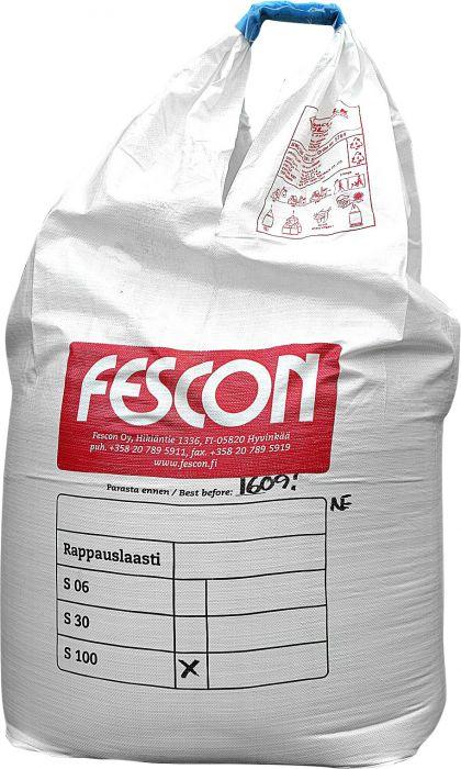 Kuivabetoni Fescon S 100 500 kg