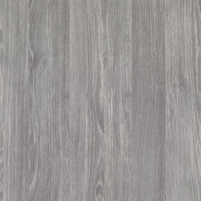 Kontaktimuovi D-C-Fix Tammi Harmaa 67,5 x 200 cm