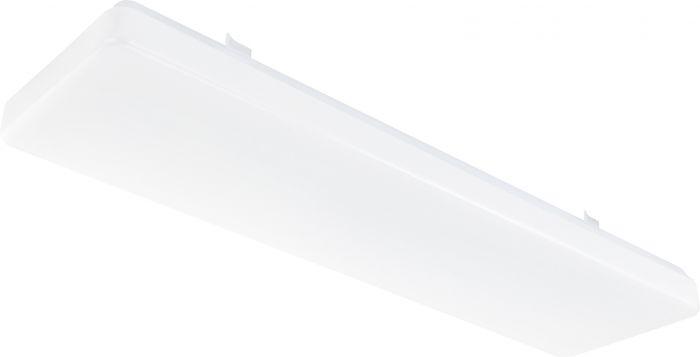 Yleisvalaisin Nordlux Trenton 117 cm