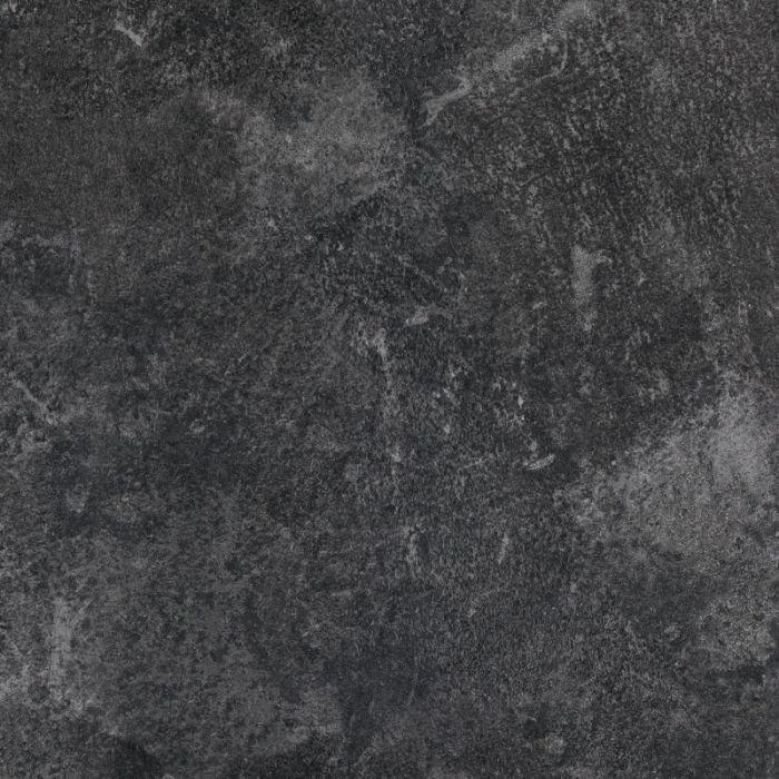 Kontaktimuovi D-C-Fix Betoni Tumma 67,5 x 200 cm
