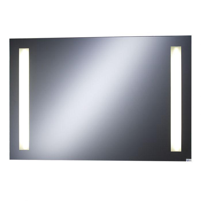 Valopeili Tammiholma Eton 28 W LED