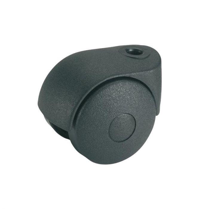 Kaksoispyörä Stabilit 50 mm