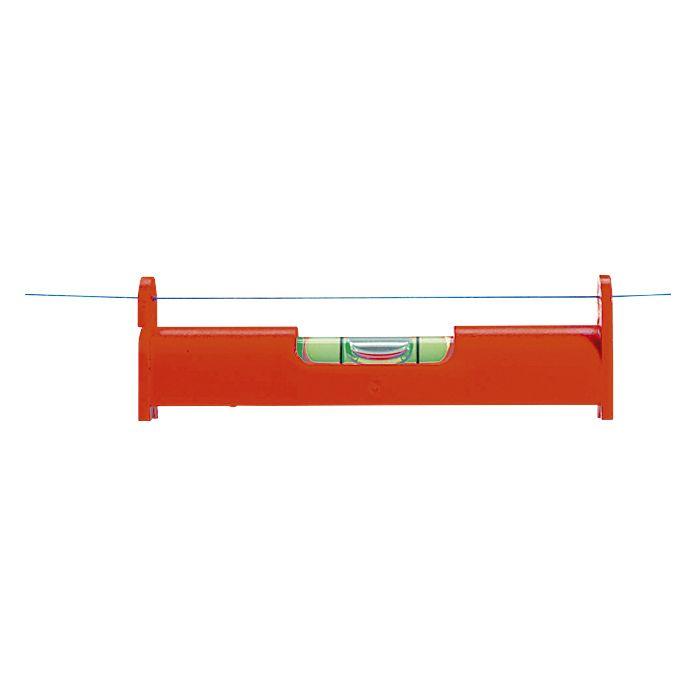 Naruvesivaaka Stabila 8 cm