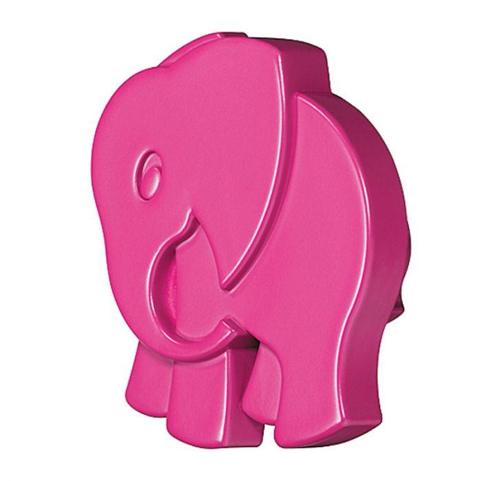 Nuppivedin Häfele Elefantti