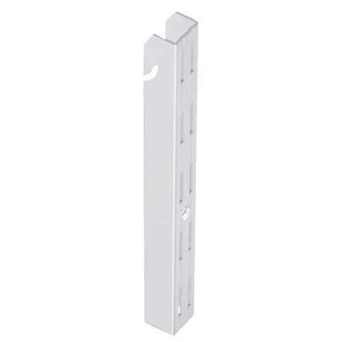 Riippukisko Element System Valkoinen 120 cm