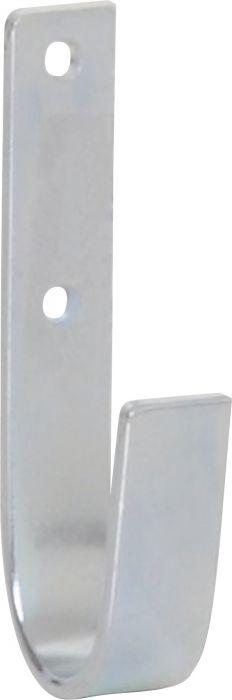 Yleiskoukku Stabilit 8,7 x 3,2 cm 45 kg