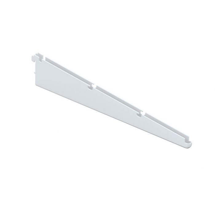 Kannatin Element System L320 Valkoinen