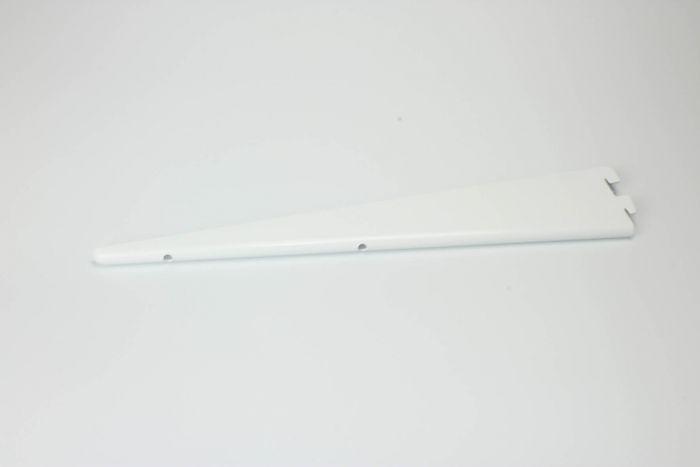 U-kannatin Valkoinen 27 cm