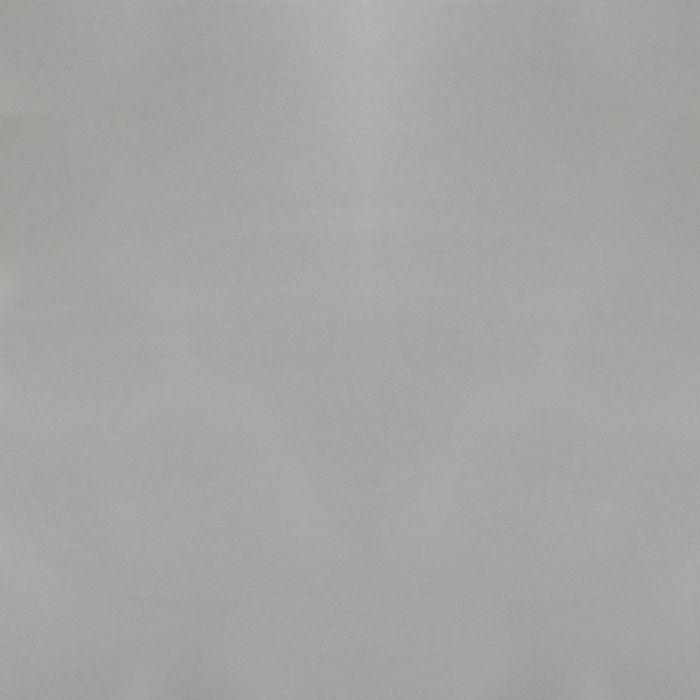 Alumiinilevy Sileä 0,8 x 250 x 500 mm