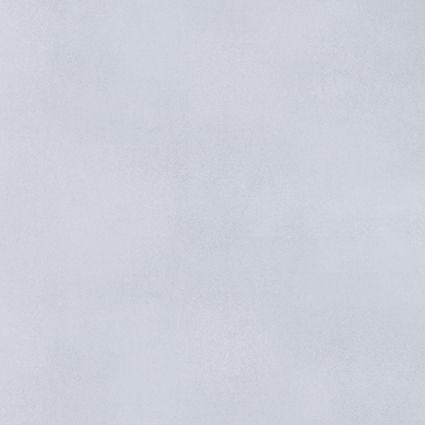 Teräslevy Sileä 0,5 x 300 x 1000 mm