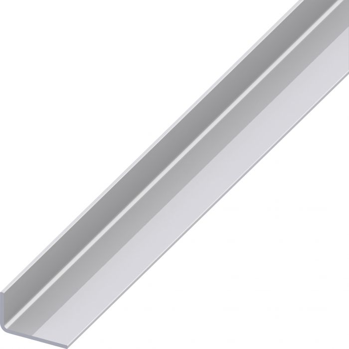 Kulmaprofiili Kantoflex RST 20 x 10 x 1000 mm
