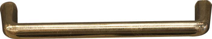Kalustevedin Häfele Kiiltävä Kulta 105 x 25 mm