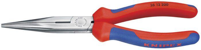 Kärkipihdit Knipex 200 mm