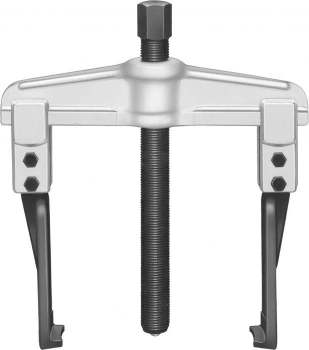Ulosvetäjä Universal 150 mm