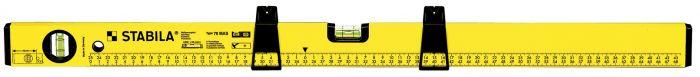 Vesivaaka Stabila 70 MAS 80 cm