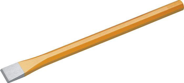 Muurarintaltta Wisent 8-kulmainen 300 mm
