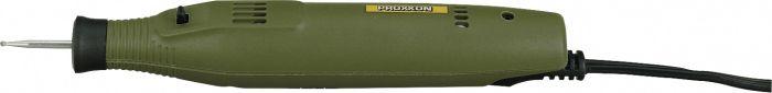 Kaiverruslaite Proxxon GG12