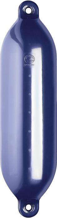 Lepuuttaja Dan-Fender 623 Light Fender Sininen