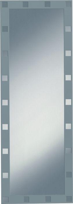 Silkkipainokuvapeili Domino