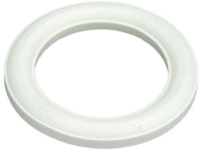 Pohjaventtiilin tiiviste Opal 50 mm Kumi Pesuallas