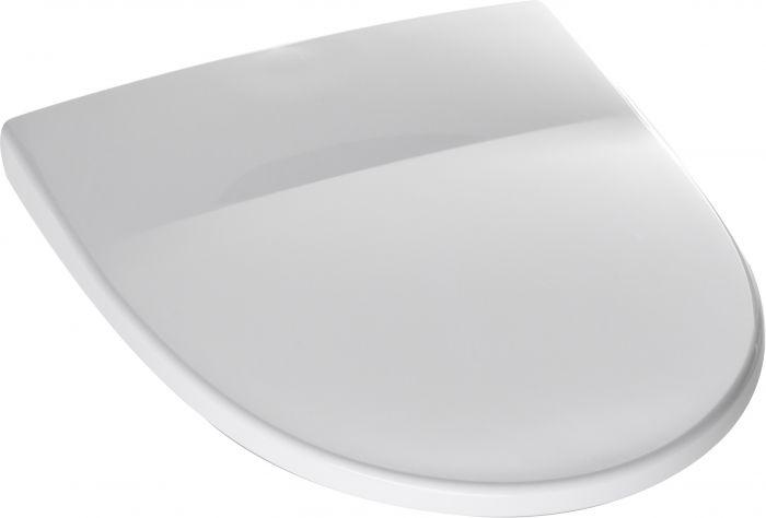 WC-istuinkansi Ido Seven D Pehmeä