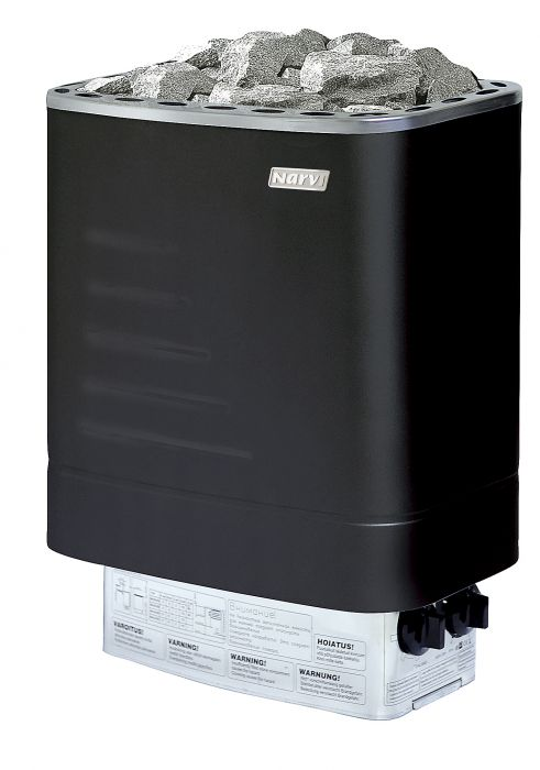 Sähkökiuas Narvi NM 900 9 kW