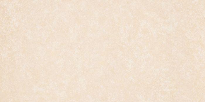 Lattialaatta Sand Kiiltävä 30 x 60 cm