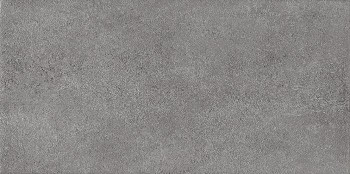 Lattialaatta Easyside Harmaa 30 x 60 cm