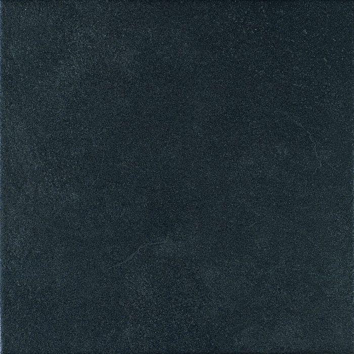 Lattialaatta Easyside Musta 10 x 10 cm