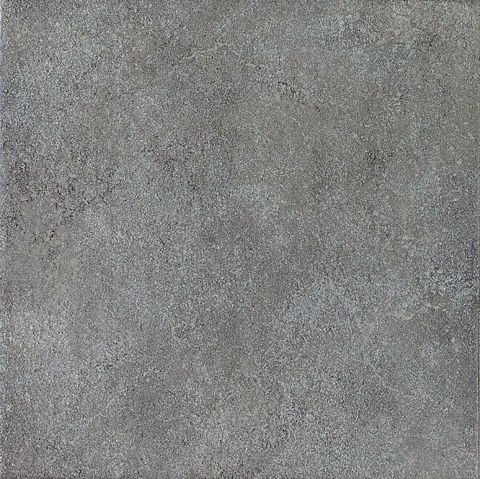 Lattialaatta Easyside Harmaa 10 x 10 cm