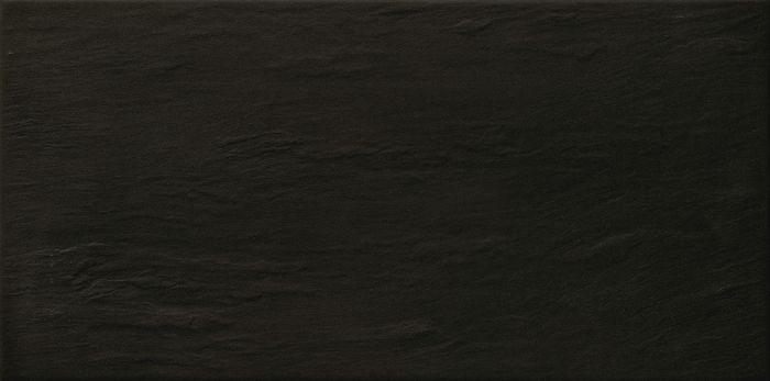 Lattialaatta Blackstone 30 x 60 cm