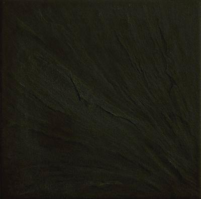 Lattialaatta Blackstone 10 x 10 cm