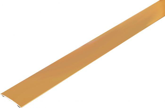 Saumalista Dione B2 38 mm tarra kulta 270 cm