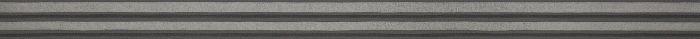 Boordi Sandudd Isoäidin Aikaan Harmaa 4841-5