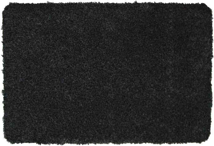 Kuramatto Natuflex Antrasiitti