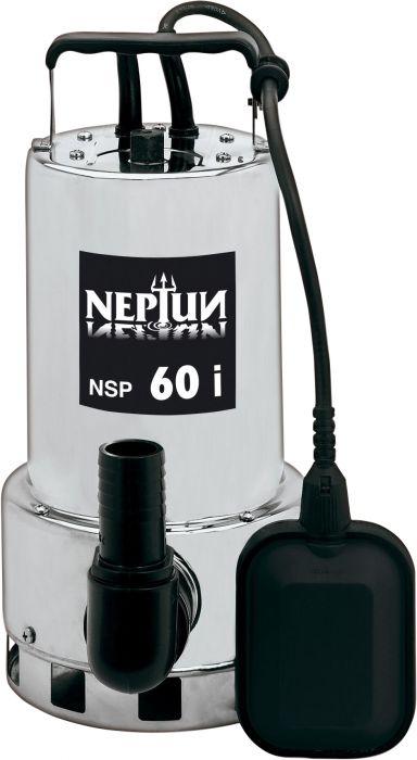 Likavesipumppu Neptun NSP 60i 600 W