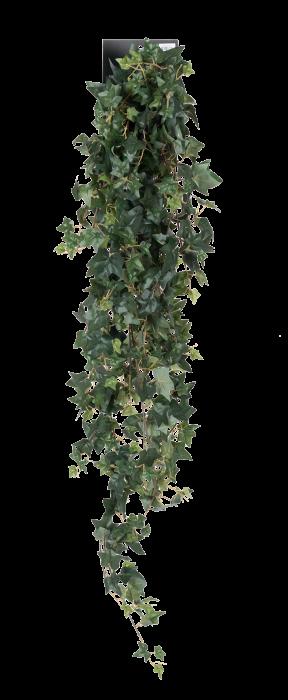 Silkkikasvi Muratti 125 cm