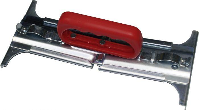 Laattanostin Heka 300-500 mm
