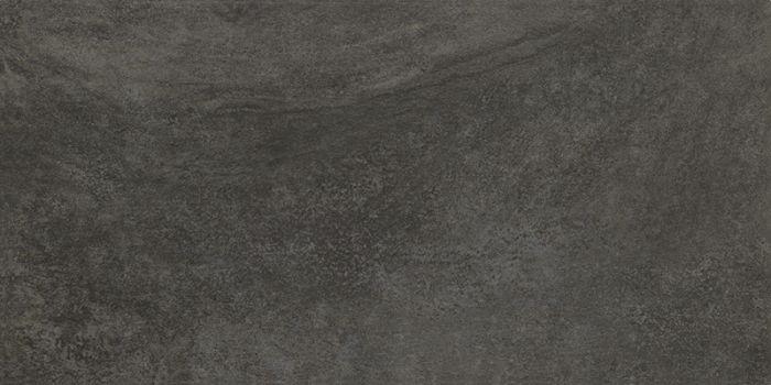 Lattialaatta Cenere 30,5 x 61 cm Antrasiitti