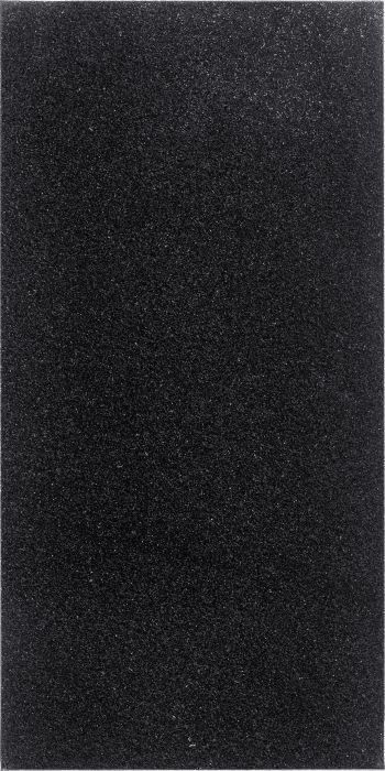 Luonnonkivi Absolute Black 30,5 x 61 cm
