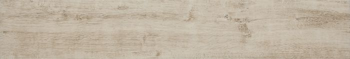 Lattialaatta Harmonie Pyökki 15 x 90 cm