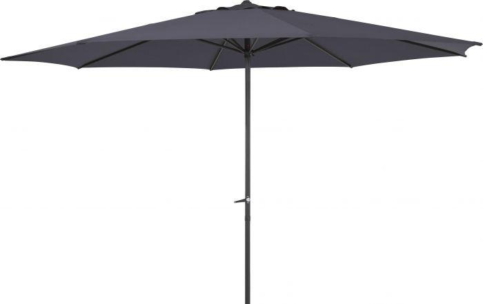 Aurinkovarjo Trentino 400 cm
