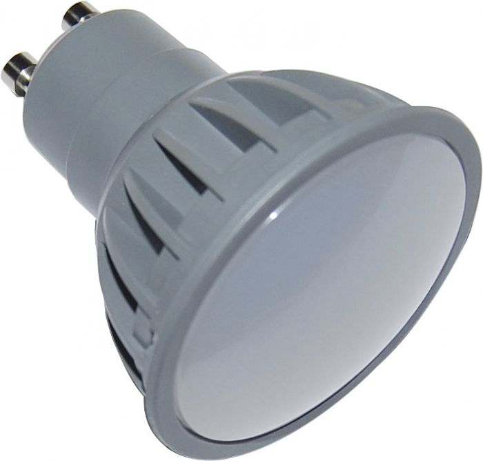 Kohdelamppu Voltulux LED 5 W GU10